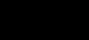 1883Logo001