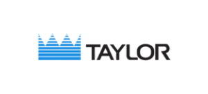 TaylorLogo