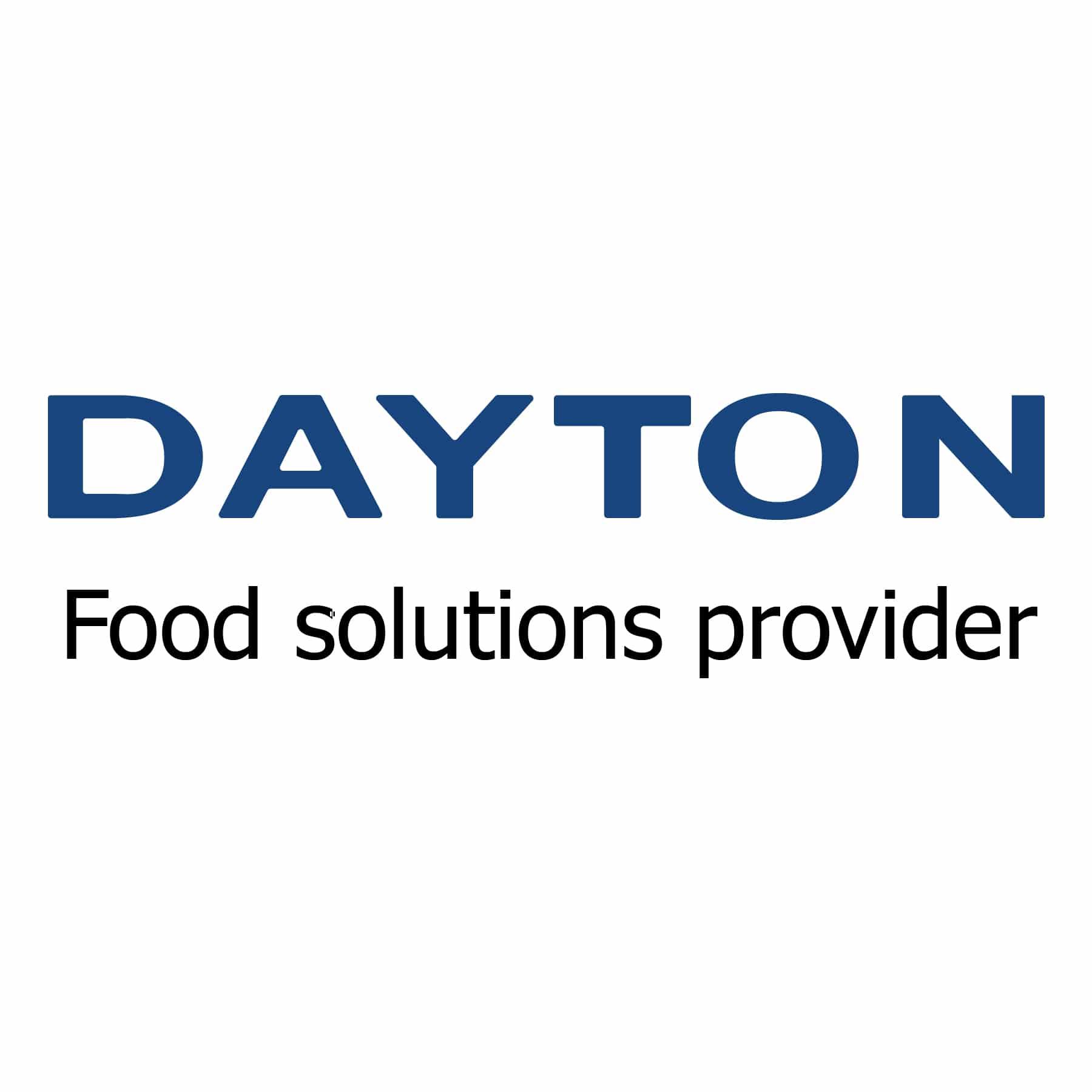 Pesuaineet | Dayton Oy