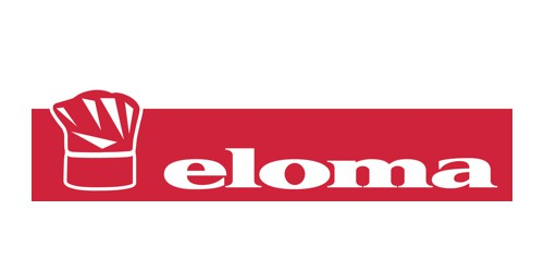 Eloma -uunit